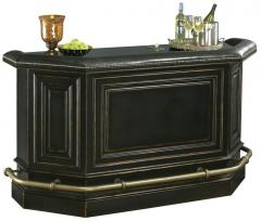 Northport Bar Cabinet