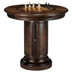 Ithaca Game & Pub Table