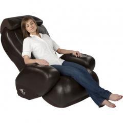 IJoy-2580 Robotic Massage® Chair