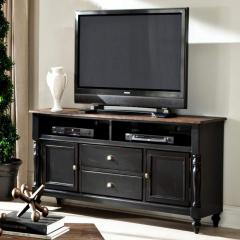 "Gramercy Park 64"" Entertainment Console"