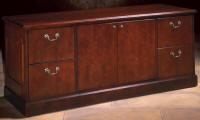 Blakely Credenza desk