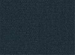 Moire - Bliss Carpet