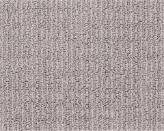 Shaw Tuftex These Dreams Carpet