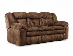 Talon Queen Size Sleep Sofa