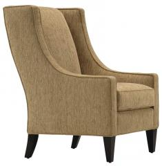 Clooney Chair