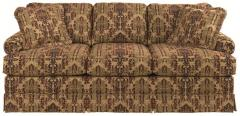 Beverly Traditional Sofa