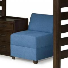 Solutions Armless Chair