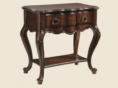 Chatsworth Night Table