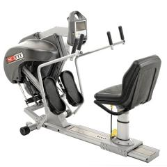 RST7000 Recumbent Stepper