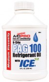 GPM-7 R-134a PAG Lubricant – ISO 100 with ICE 32™