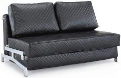 Casual Convertibles St. Martin Convertible Sofa