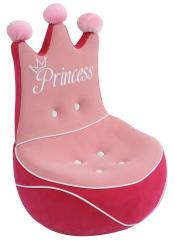 Kids and Teen Furniture Princess Pod Chair