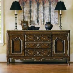 Les Marches Sideboard