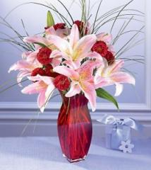Forever Yours Bouquet FD32