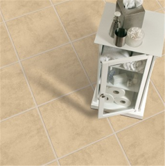 Durable Ceramic Tile
