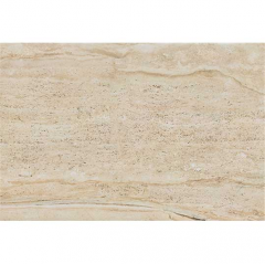 TV6911 Glazed Polished Tile