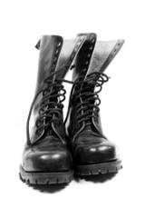 Steel Toe Caps For Steel Toe Boots & Shoes