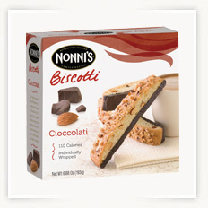 Cioccolati Biscotti Cookie