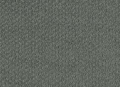 Rare Wonder Mohawk Carpet