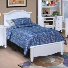 Victoria Full Bed