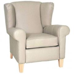Copley Square Lindsey Recliner