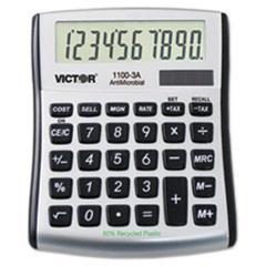 Victor® Desktop Calculator