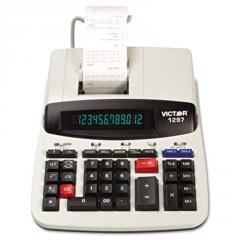 Victor® Two-color printing сalculator