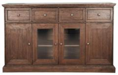 Traditions Hudson Sideboard