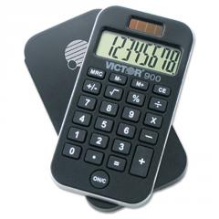 Victor® pocket calculator