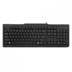 GE Power Keyboard
