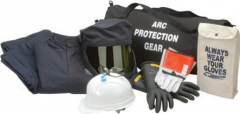 Jacket & Pant Kit Part # AG43-JP-(size)