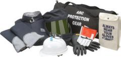 Coat & Legging Kit Part # AG43-CL-(size)