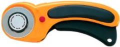 45mm Deluxe Ergonomic Rotary Cutter