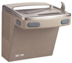 Model #P8AC Barrier-Free Water Cooler