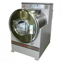 Coin-operated Washers, 30022 C4E