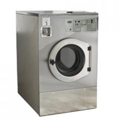 Vended Washers, MCR27E5