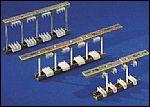 ERIFLEX® Busbar Supports.