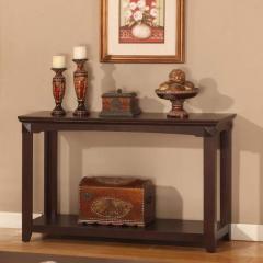 Auburn Occasional Tables Auburn Sofa