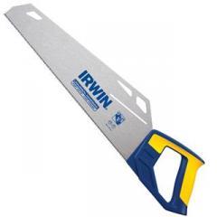 """15"""" IRWIN Universal Handsaw"""