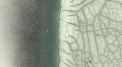 Aardvark Clay's Raku White