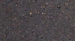 Aardvark Clay's Black Mountain Sculpture
