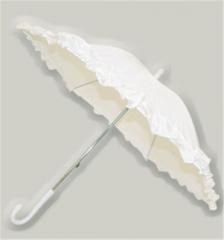 14 WH EA Umbrella