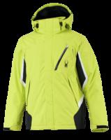 Men's Jacket, Sentinel