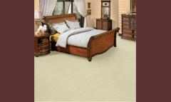 Classical Chic / Magnolia Blossom Carpet