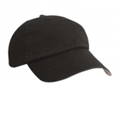 Washed Chino Hat