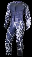 Race Suit, World Cup DH