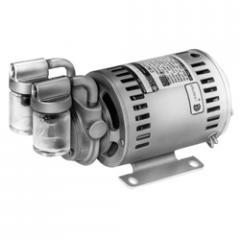 Gast Rotary Vane Air Compressors And Vacuum Pumps