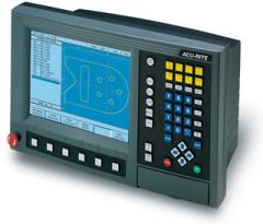 MILLPWR® Control Systems