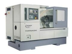 Clausing Harrison Tornado T Series CNC Turning
