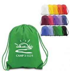 AIO-BGPYO Backpack